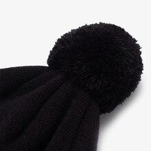 Bangtan7 MOTS ON:E Winter Hat