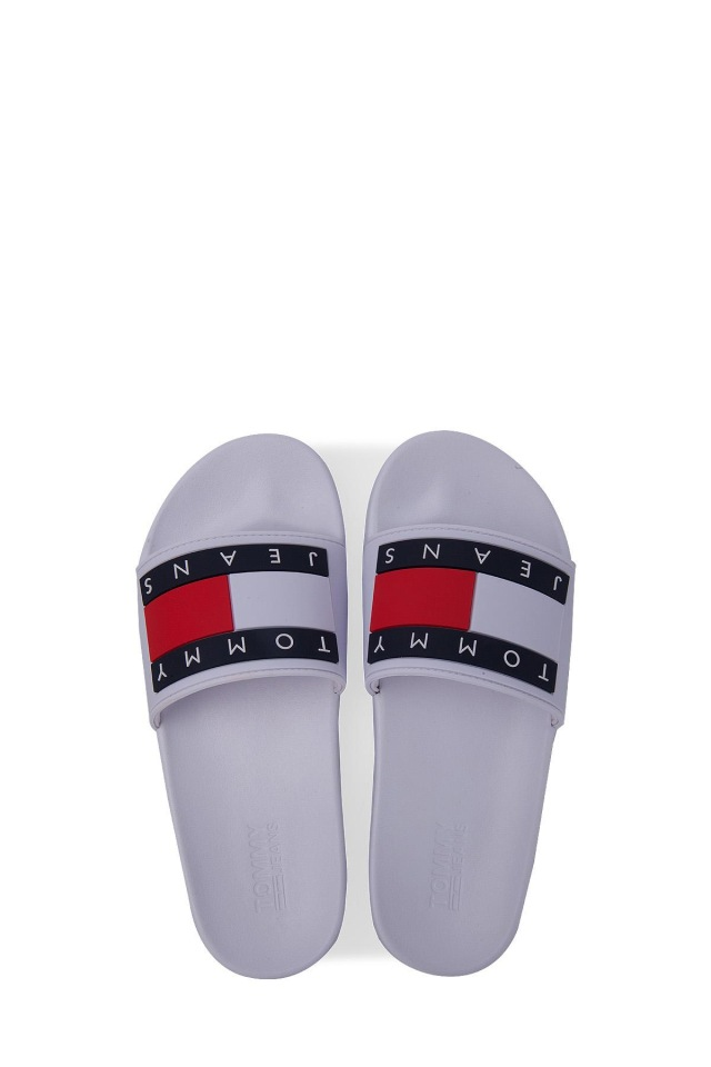 Tommy Hilfiger Slippers WOMEN SLIPPERS