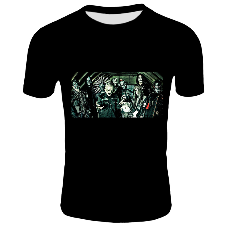 2019-Hot-SLAYER-T-Shirt-Men-Women-Summer-Casual-Skull-Printed-Tshirt-Short-Sleeve-Black-Tops (1)