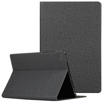 Case for Samsung Galaxy Tab S5E 10.5 2019 T720 T725 SM-T720 SM-T725 Slim Magnetic Stand Soft Silicone Back Cover Tablet Funda