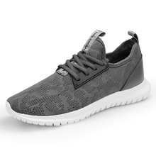 Fast delivery Women casual shoes fashion