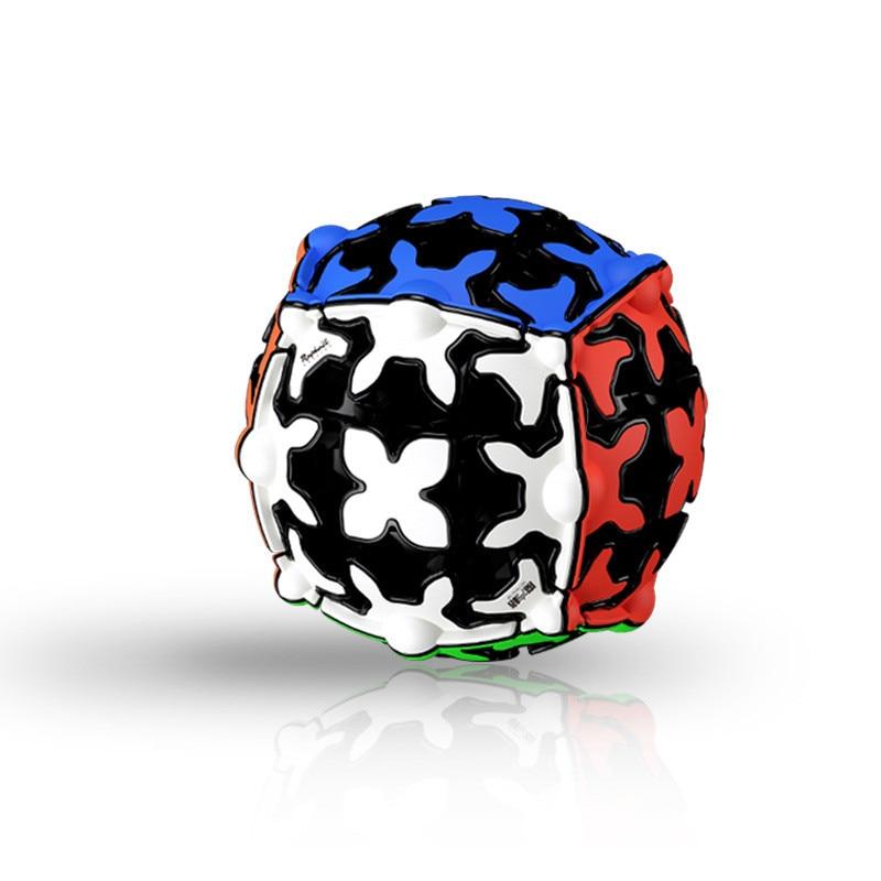 quebra-cabeça cubo para crianças educação brinquedos