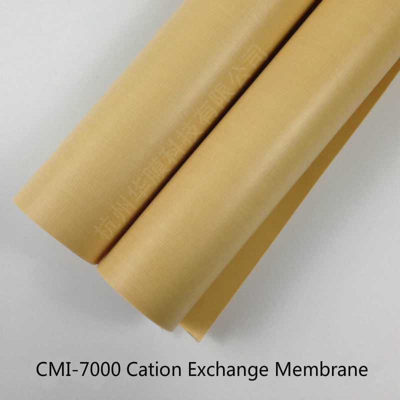 CMI7000 Cation Exchange Membrane