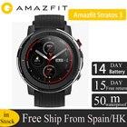 【in stock】 Amazf...