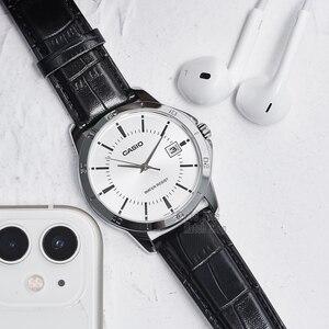Image 4 - Casio часы новые часы мужские лучший бренд класса люкс установить кварцевые часы военные мужские часы 30 м водонепроницаемые мужские часы спортивные наручные часы классические бизнес часы relogio masculino reloj hombre
