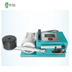 DY-TMK anty-cierny olej smarowyolej smarowy i zużycie maszyny testowej smar przeciwzużyciowy wyposażenie testowe