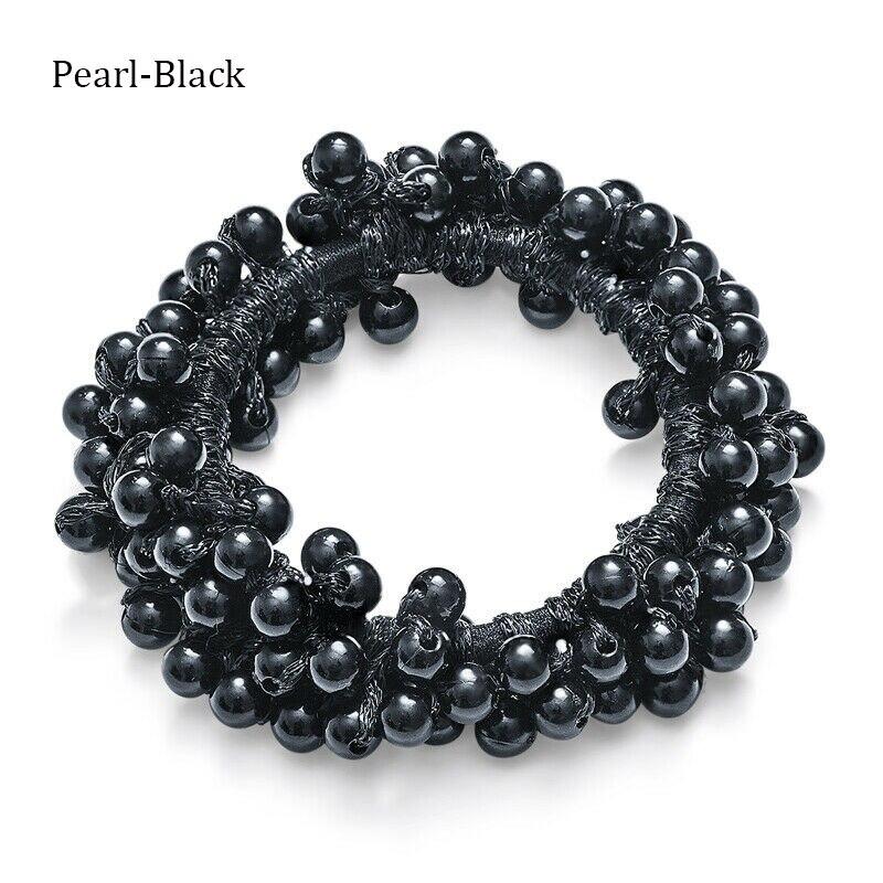 Pearl -Black