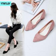 2019 new summer pointed sexy high heel sandals womens brand designer fashion ladies thick with a3
