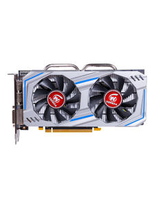Veineda Video-Card Pc Gaming Geforce-Games Nvidia Radeon 1244/7000mhz-Graphics-Card Rx 570