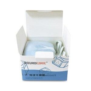Image 5 - 보청기 건조기 3/6 시간 타이머 건조 케이스 상자 전자 제습기 Drybox 귀 모니터에서 Hearing 기를 보호