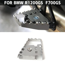 Для bmw r1200gs r1250 gs lc f800gs f700gs f650gs мотоциклетная