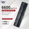 Аккумулятор JIGU PA3534u-1brs для ноутбука Toshiba A300 Satellite Pro A200 A210 L300 A500 Pa3534u L300D L550 A205 A210 L500 L550 A300