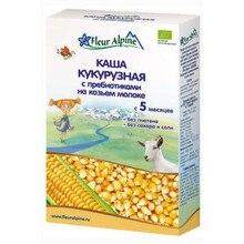 Mother& Kids Baby Food Dry Baby Cereal Dry Baby Cereal Milk Fleur Alpine 818019 Baby Food