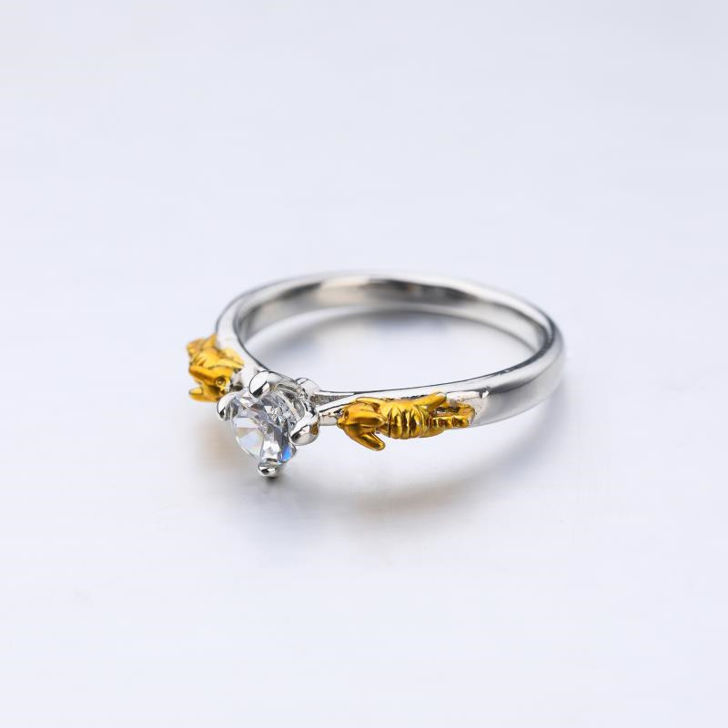 new-women-cos-accessories-anime-font-b-pokemon-b-font-pikachu-crystal-ring-cosplay-ring-ladies-fashion-jewelry-gift