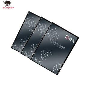 140x200mm SLA/LCD FEP Film 0.15-0.2mm Thickness For Photon Resin DLP 3D Printer For Elegoo Mars Wanhao Duplicator D7, Photon(China)