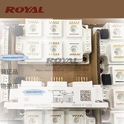 SKM200GAL126DKLD darmowa wysyłka nowy i oryginalny moduł