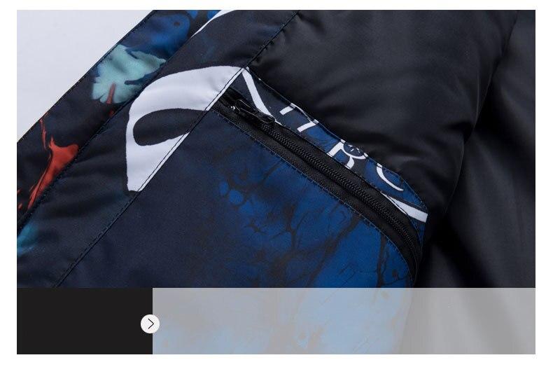 ao ar livre jaqueta snowboard conjunto à