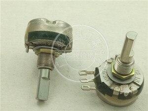 1 шт. для Японии Panasonic B2K импортный одинарный потенциометр 120 градусов Длина ручки 25MMF