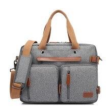backpack 17.3inch laptop backpack nylon waterproof bag business backpack shoulder bag for men backpack