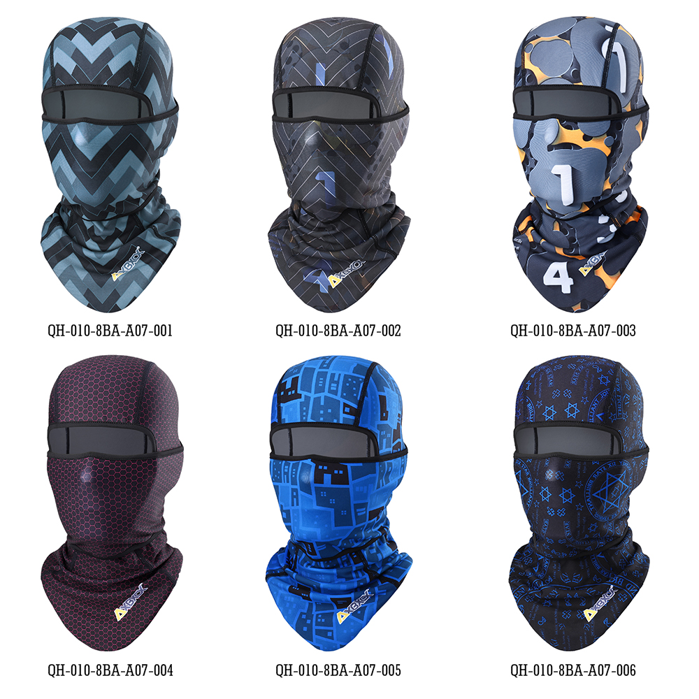 H6475f40f412942a7a3e50f689bd98e14E - Winter Warmer Full Face Masks Fleece Ski Balaclava Soft Thermal Scarf Hiking Helmet Hood Snowboard Head Cover Hat Cap Men Women