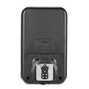 Image 5 - YONGNUO YN622C KIT Wireless E TTL HSS Flash Trigger YN 622C II for Canon EOS Series DSLRs YN622C 622C Flash Trigger Transceiver