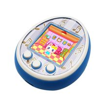 Pets-Toys Virtual-Cyber Electronic Gift Micro-Chat Mini Kids 8 for Adults Usb-Charging