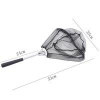 Portable aluminum alloy triangle r