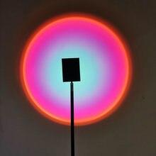 Креативный итальянский художественный дизайн светодиодный светодиодная