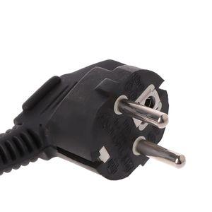 Image 2 - Gute Qualität Mini Elektroherd Kaffee Heizung Platte 500W Multifunktions hausgeräte Kit U1JE