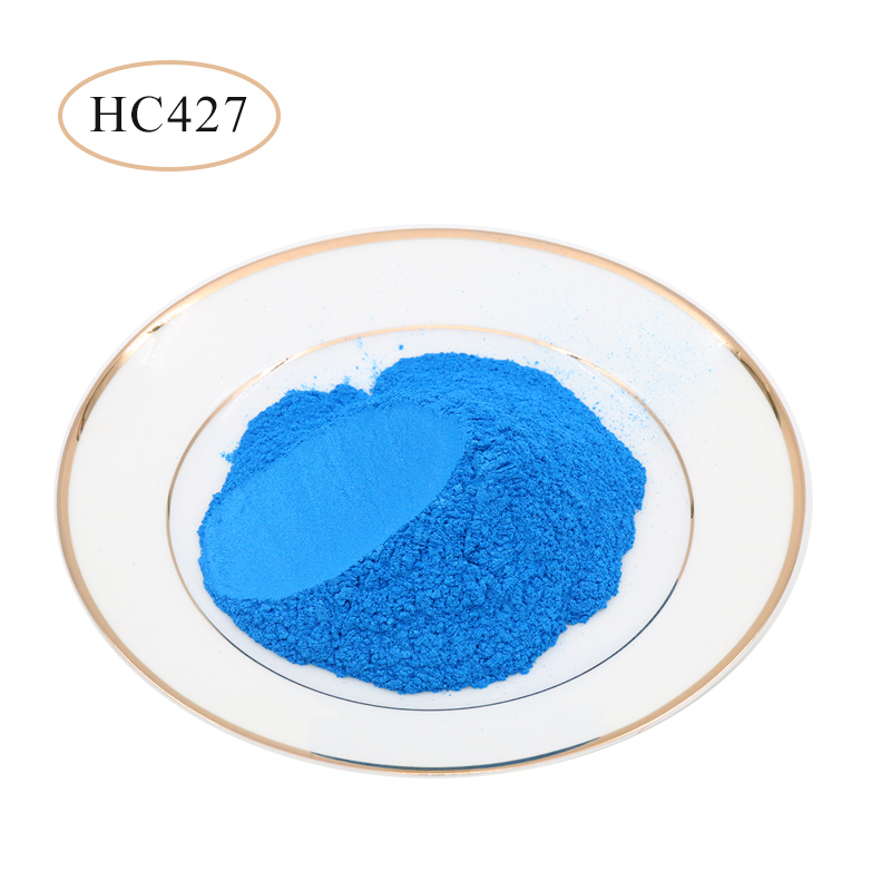 Pigment Pearl Powder Mineral Mica Powder DIY Dye Colorant 10g 50g Type HC427 Pearlized Dust For Soap Eye Shadow Cars Art Crafts