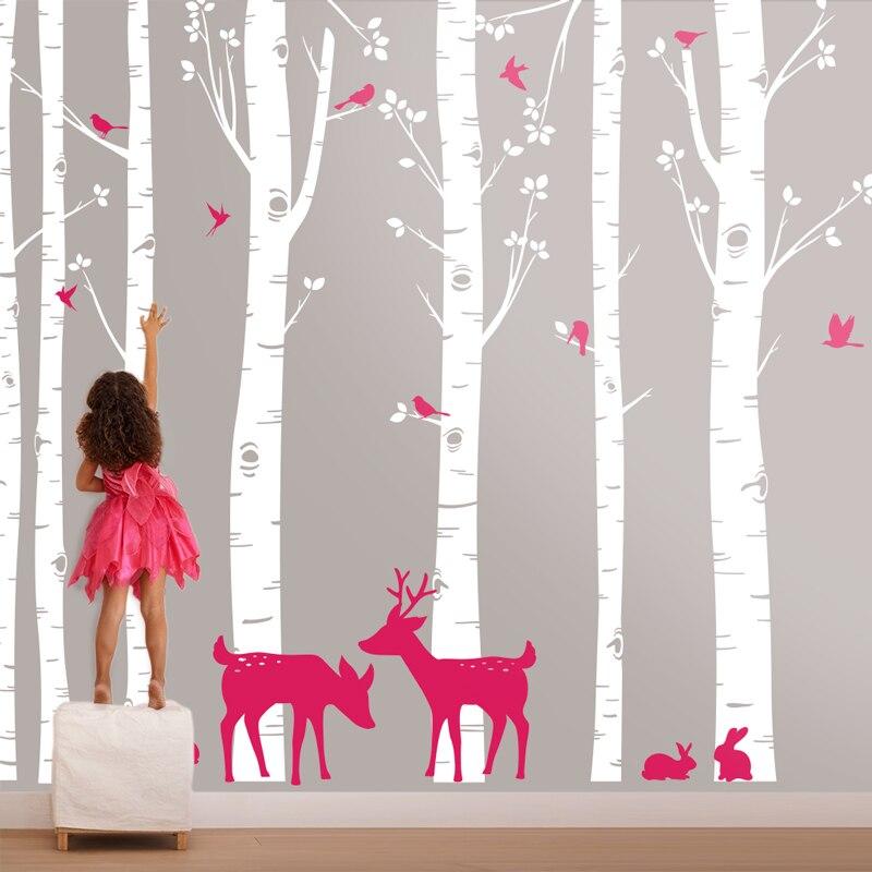 Антикварное креативное украшение на стену для велосипеда, металлический декор для комнаты для девочек, Ретро стиль, для велосипеда и ностал... - 2