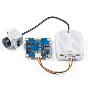 Image 3 - iFlight SucceX D F7 TwinG V2.1 Flight Controller (HD Version) with USB Type C connector for HD FPV system