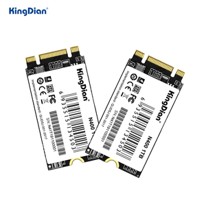 Image 4 - KingDian ssd m2 2242 1tb 512gb NGFF M2 SSD SATA 120GB 240gb 32GB 60GB 64GB HDD 2242mm Hard Drive for laptop Jumper 3 pro