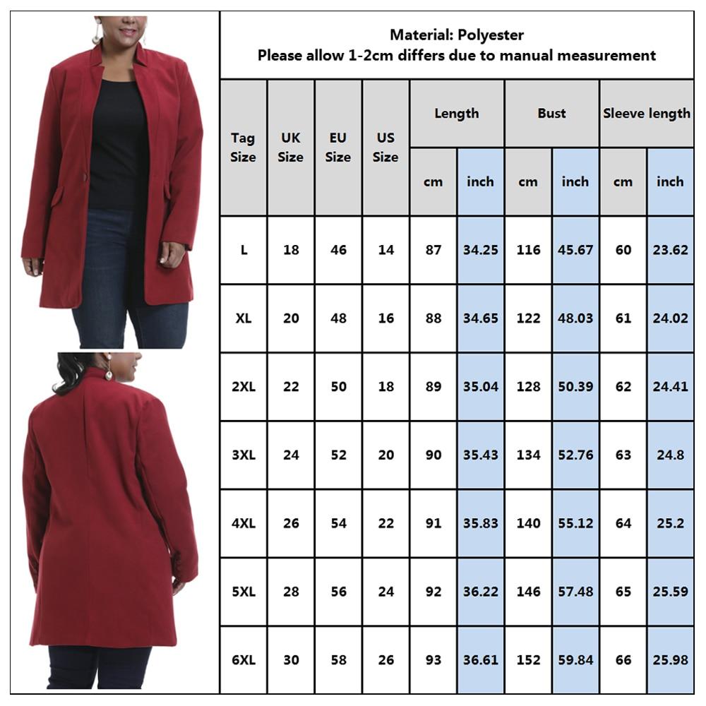 gola casacos de lã jaquetas casual bolso