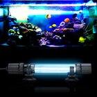New Aquarium UV Ster...