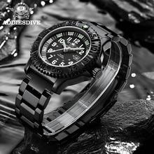 2020 Men's Military Watch Luminous tube NATO nylon watch High quality luxury stainless steel sports watch men's quartz watch