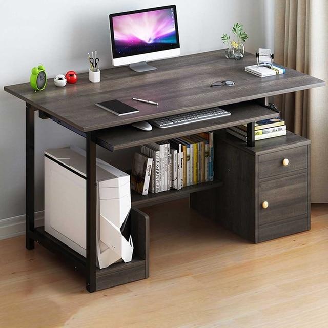 Computer Storage Desk Table 5