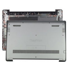 Original New Laptop Bottom Cover For Dell Inspiron 15 5580 5588 Bottom Lower Case Base Cover