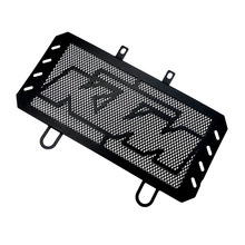 Guards DUKE390 KTM Radiator Motorcycle for Grille-Cover Radiator-Protective-Cover