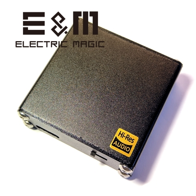 ESS ES9028C2M DAC SABRE9602C DSD Decoder 32bit Audio Adapter LG HIFI Ear Amplifier External Sound Card For Android WIN IOS MAC