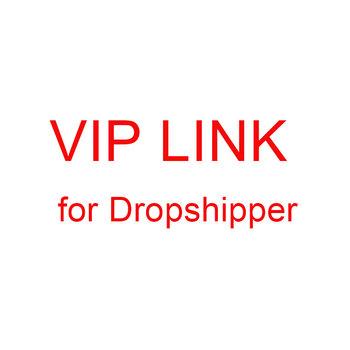 Plastry VIP do Dropshipper tanie i dobre opinie QSTT Smartphones 360 Wielu Kamer Posiadacze 192g 93 x 93 x 165 4mm (L x W x H) 360° object tracking holder 56-100mm bluetooth