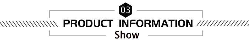 show3