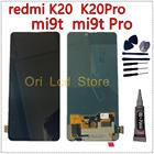 OLED For xiaomi redm...