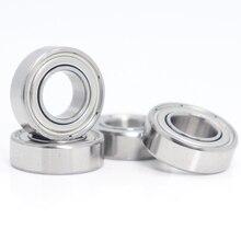 Bearings ABEC-5 688ZZ Quality