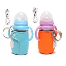 para beb/é ni/ño Colourful Baby World Calentador