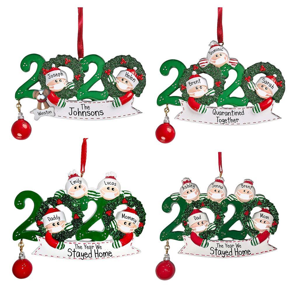 Noel 2020 La Deco De Sapin En Mode Covid 19 Oui Ca Existe C Est Encore Un Peu Noel