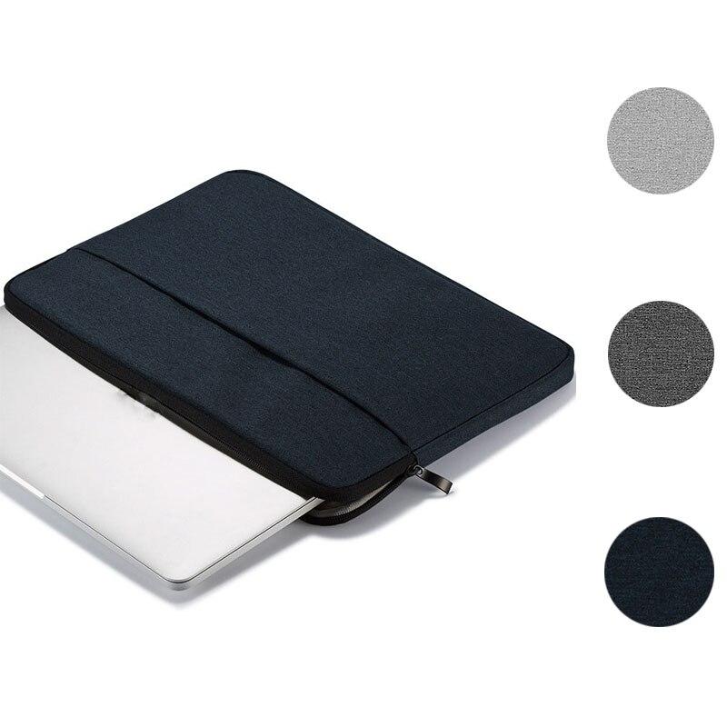 Защитный чехол для ASUS ZenPad 8,0 Z380 Z380KL Z380C S Z580 3 Z581KL, чехол для ZenPad Z8S 8,0 ZT582KL, чехол для планшета