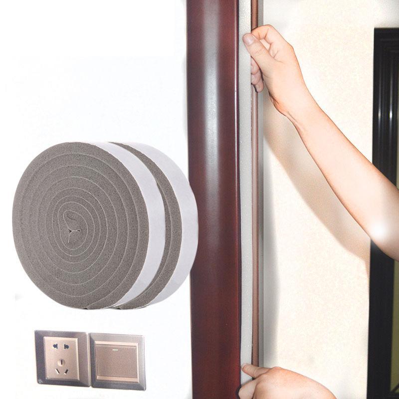 Gates  Windows Metal Building Materials Door Sills Antistatic Door Curtains Window Sills Hardware  Doors
