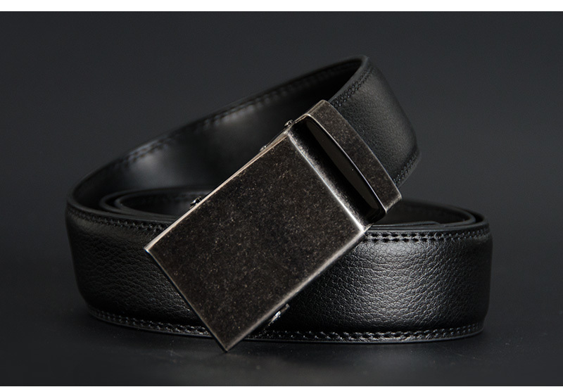 Genuine Leather Belt for Men Top Quality Male Waistband H64892d74362647d7a44d492a73ccfe9aQ Leather belt