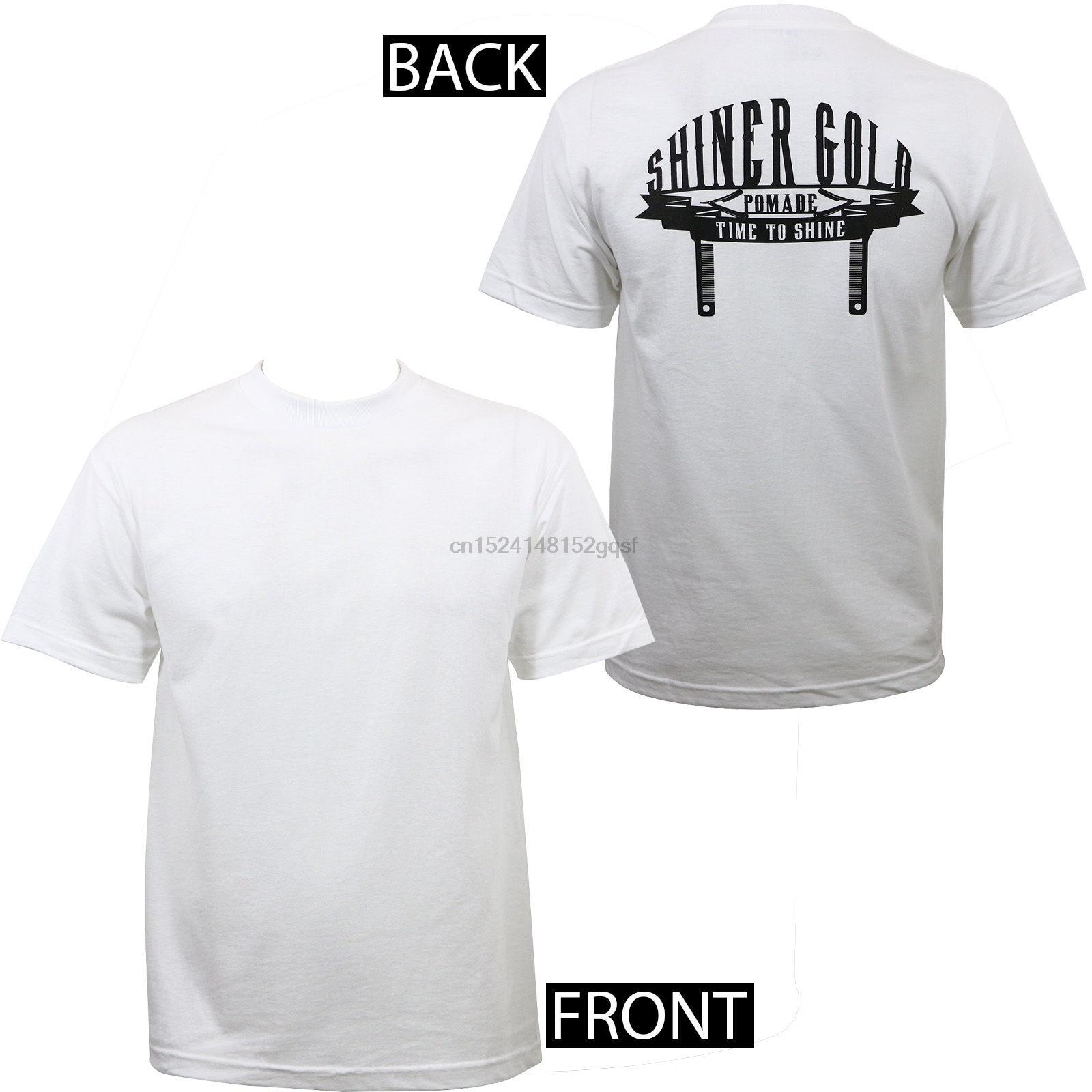 "Men/'s Lowrider Graphic Shirt Black Hard Luck MFG /""Spokes/"" Short Sleeve Tee"
